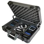 NTI Audio Exel Acoustic Set M2211