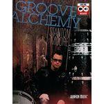 Hudson Music Groove Alchemy