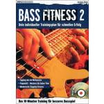 PPV Medien Bass Fitness 2