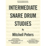 Try Publishing Company Intermediate Snare Drum