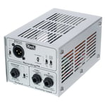 Koch Amps Dummybox Studio/PA B-Stock