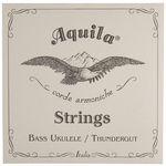Aquila UBass Strings Thundergut