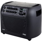 Acoustic Image Coda S4 611-AA-Plus B-Stock