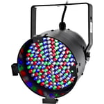 Stairville LED Par56 MKII RGBW 10mm black