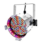 Stairville LED Par56 MKII RGBA 10mm SI
