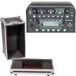 Kemper Profiling Amplifier BK Set
