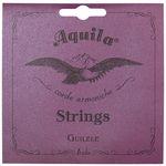 Aquila Guitarlele Strings