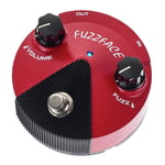 Dunlop Germanium Fuzz Face Mi B-Stock