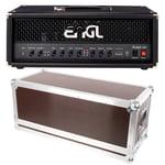Engl Fireball 100 E635 Bundle