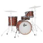Gretsch Drums Catalina Club Jazz - SWG