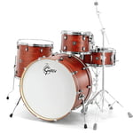 Gretsch Drums Catalina Club Rock -SWG