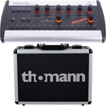 Behringer Powerplay P16M Bundle