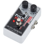 Electro Harmonix Pitch Fork B-Stock