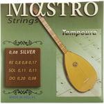 Mastro Tampoura 7 Strings 008 SP