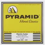 Pyramid Monel Classics 009/042