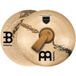 """Meinl 16"""" Arena Marching Cymbal"""