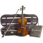 Stentor SR1542 Violin Graduate 1/2