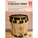 Alfred Music Publishing Claus Hessler's Camp Duty