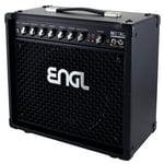 Engl MetalMaster Combo E304