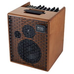 Acus One-6T Wood B-Stock