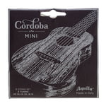 Cordoba Mini String Set E Tuning