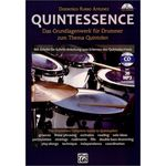 Alfred Music Publishing Quintessence