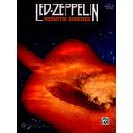 Alfred Music Publishing Led Zeppelin Acoustic Classics