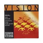 Thomastik Vision Violin G 4/4 medium