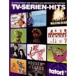 Bosworth TV-Serien-Hits - 50 Titelsongs
