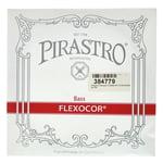 Pirastro Flexocor D Bass 5/4