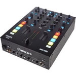 Mixars Duo B-Stock