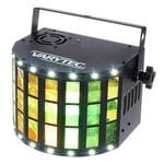Varytec LED Derby ST incl. IR  B-Stock