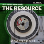 Ueberschall The Resource