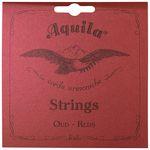 Aquila New Nylgut Iraqi Oud Strings