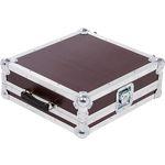 Thon Mixer Case BehringerQX-1222USB