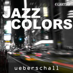 Ueberschall Jazz Colors