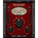 Plug And Mix Analoger