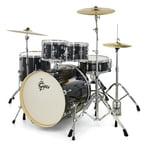 Gretsch Drums Energy Standard Black