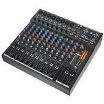 the t.mix xmix 1402 FX USB