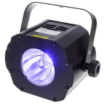 Stairville LED UV-Cannon 50 W COB B-Stock