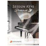 e-instruments Session Keys Grand Y