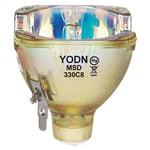 YODN MSD 300R15