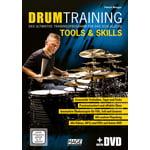 Hage Musikverlag Drum Training Tools Skills