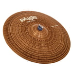 "Paiste 20"" 900 Series Heavy Crash"