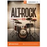 Toontrack EZX Alt-Rock