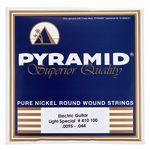 Pyramid Custom 0095-044