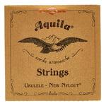 Aquila New Nylgut Tenor 4th low-G