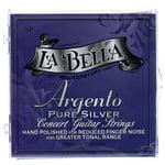 La Bella AP Argento Hand Polish MT