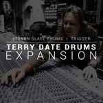 Slate Digital Trigger Exp Terry Date Drums
