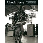 Wise Publications Chuck Berry: 1926-2017